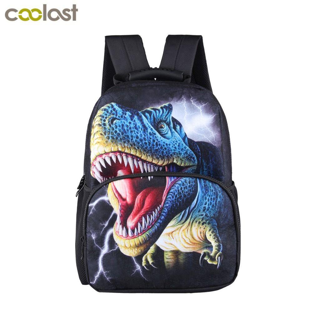 59559fd2848 Coolest Designer Backpacks - CEAGESP