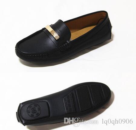 اسم وصفت بيغيني الترفيه الشقق ممرضة أحذية لينة جلد طبيعي المرأة الانزلاق على الخف القيادة كسول 36-41