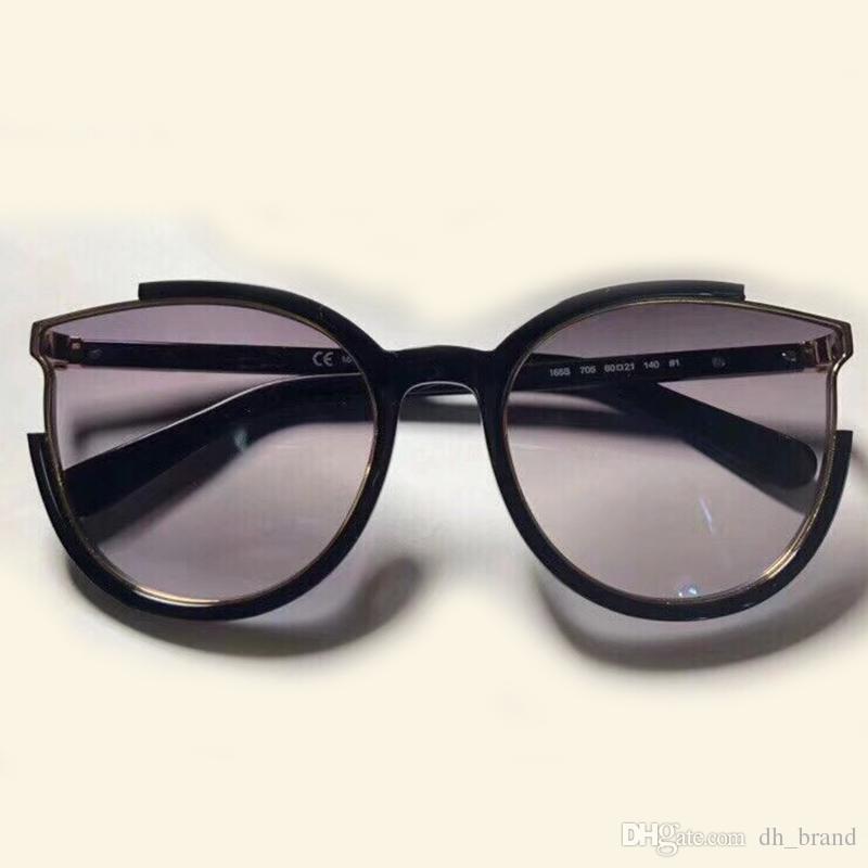 30c5c116a1a Cheap Sunglasses Wholesale United States Best Cute Sunglasses for Girls