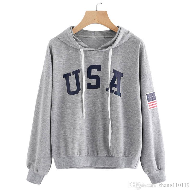 best authentic e3746 e90b2 casual-loose-usa-letters-print-hoodies-sweatshirt.jpg