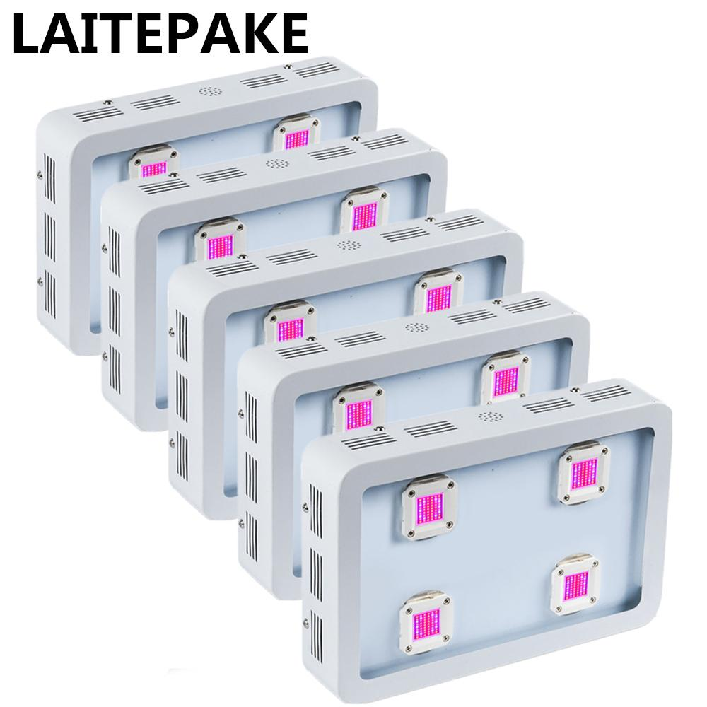 fluorescent buy kits seedlings supply trays gardener stackable lights from grow stack two n system light exclusively shown shelves with lighting s
