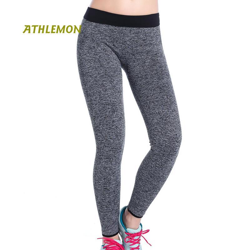 Taille Longueur Gym Rapide Les Sportswear Cheville Collants Leggings Haute De Sport À Séchage Legging Pour Femmes Yoga La Fitness Pantalon zVqUGSpM