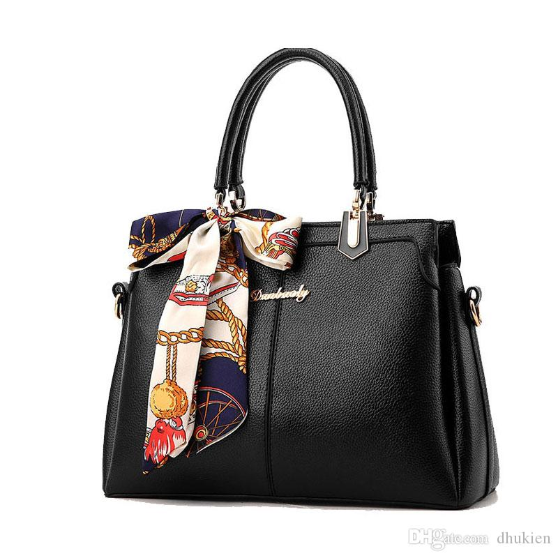 b0858785f8d women-tote-bag-designer-luxury-handbags-fashion.jpg