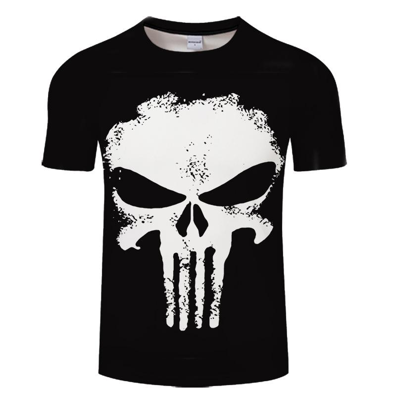 d55e7dd4a164 The T Shirt Men 3d Printed Spidermanfunny Black Short Sleeve T Shirt 2018  Streetwear Hiphop Summer Top Buy Online T Shirts Make Tee Shirts From  Marryone