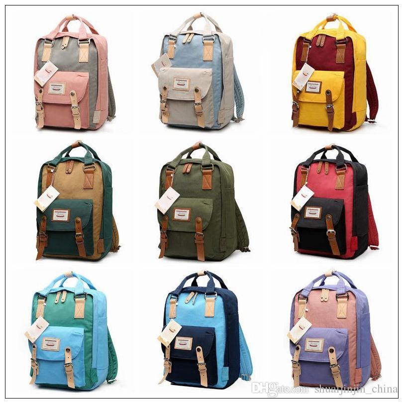 f6473d2930 Acquista 39 Styles Mommy Borse Pannolino Zaini Di Maternità Marca Desinger  Borse Vogue Borse Notebook Outdoor Totes Borsa Da Infermiera Organizer  Cca8769 10 ...