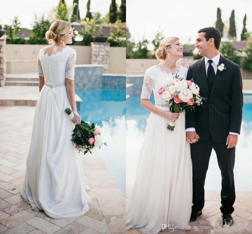 Nice Wedding Dresses Swindon Inspiration - All Wedding Dresses ...