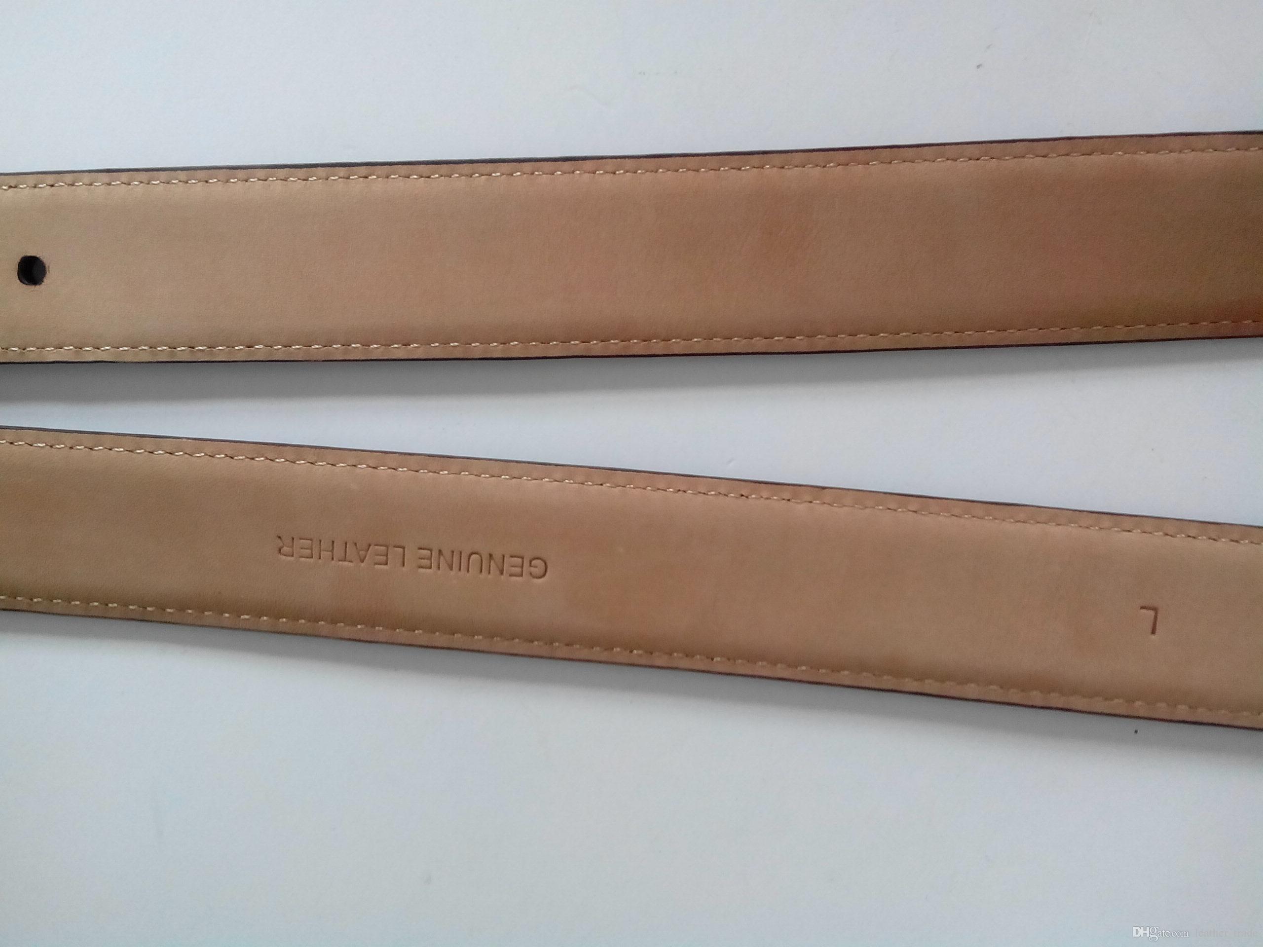 Men's 100% Leather Belt Plus Full Grain Italian Leather Wallet Purse High Quality