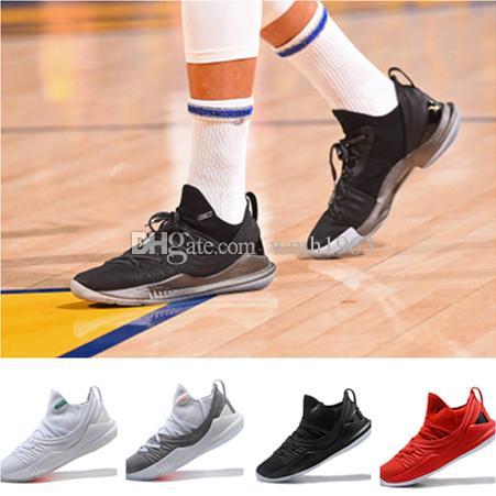 Low Priced 86c33 67e68 Steph Curry Girls Basketball Shoes Dzairmag Com