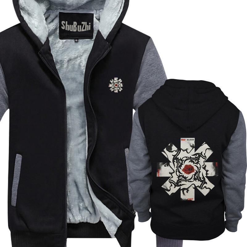 86dbff06b2c6 2019 Neue Kurzarm Rundhals Herren Shubuzhi Men Winter Thick Fleece Jacket  Coat Sweatshirt Fashion Thick Hoodies Casual Cool Hoody From Edwiin04, ...