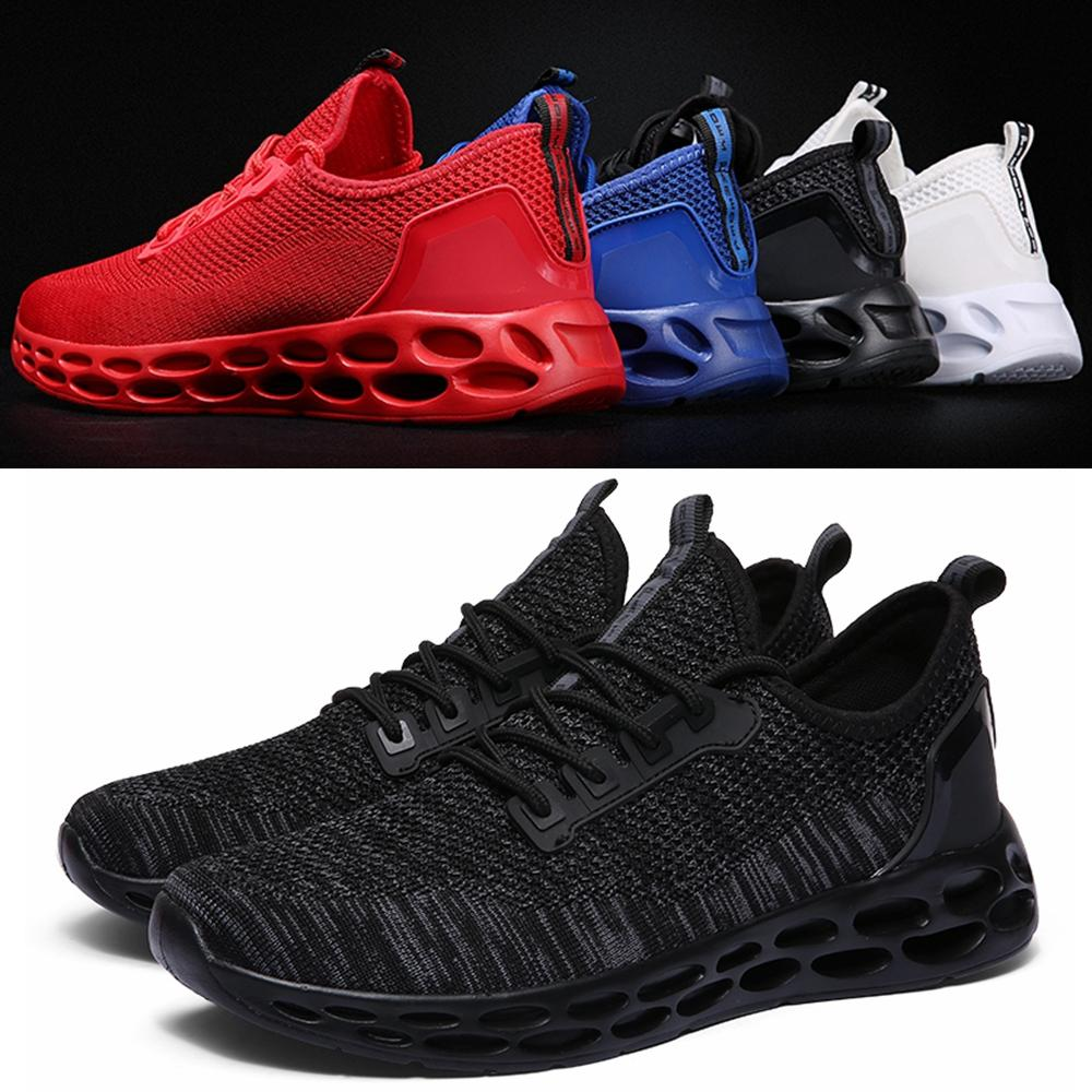 Remote Control Toys Realistic Gold Red 2018 Basketball Shoes For Men High Top Sports Air Cushion Sneakers Breathable Trainers Basket Zapatillas Big Size 37-45 Strong Resistance To Heat And Hard Wearing