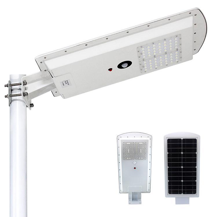 Außenbeleuchtung 2 Stücke Led Solar Licht 32 Leds Garten Wand Leuchte Lampen Sensor Outdoor Solar Street Lichter Batterie Power Laterne Luminaria Lampen Reine WeißE