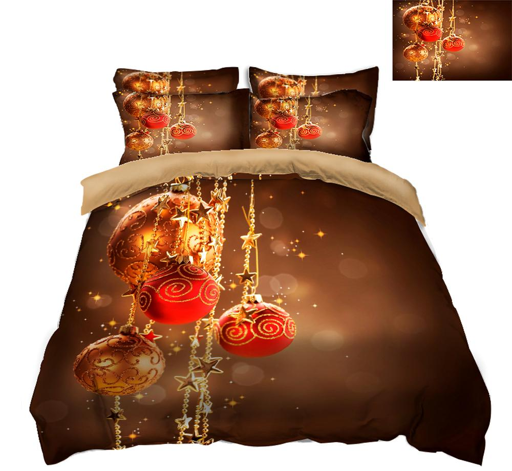 Astounding Custom Size Fitted Bed Sheet Sets Luxury Bedding Sets 3D Bedsheet Duvet Cover Pillowcase Twin King Size Queen California King Download Free Architecture Designs Meptaeticmadebymaigaardcom