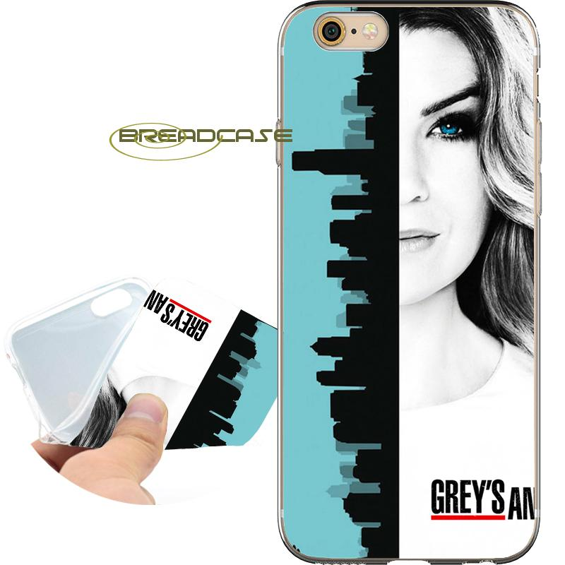 greys anatomy iphone 8 case