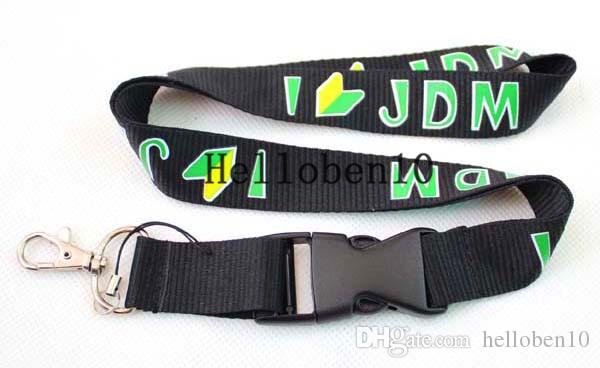 black key chain with car logo, you can also hang up your phone and camera. Buy more discount!