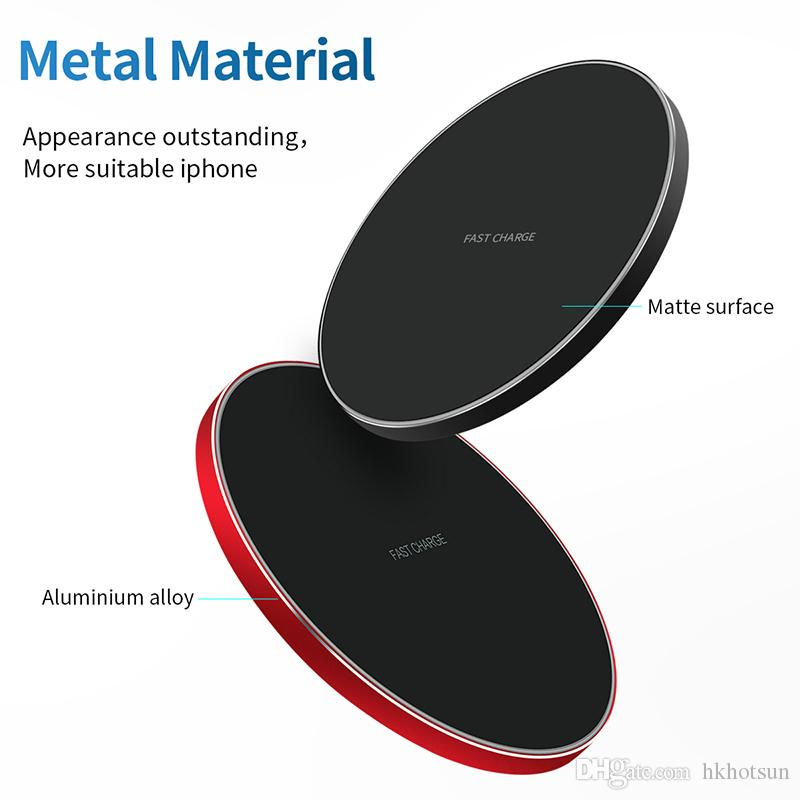 Wholesale fast universal cell phone stand power-mat wireless charger for samsung for phone,for phone qi wireless charger pad