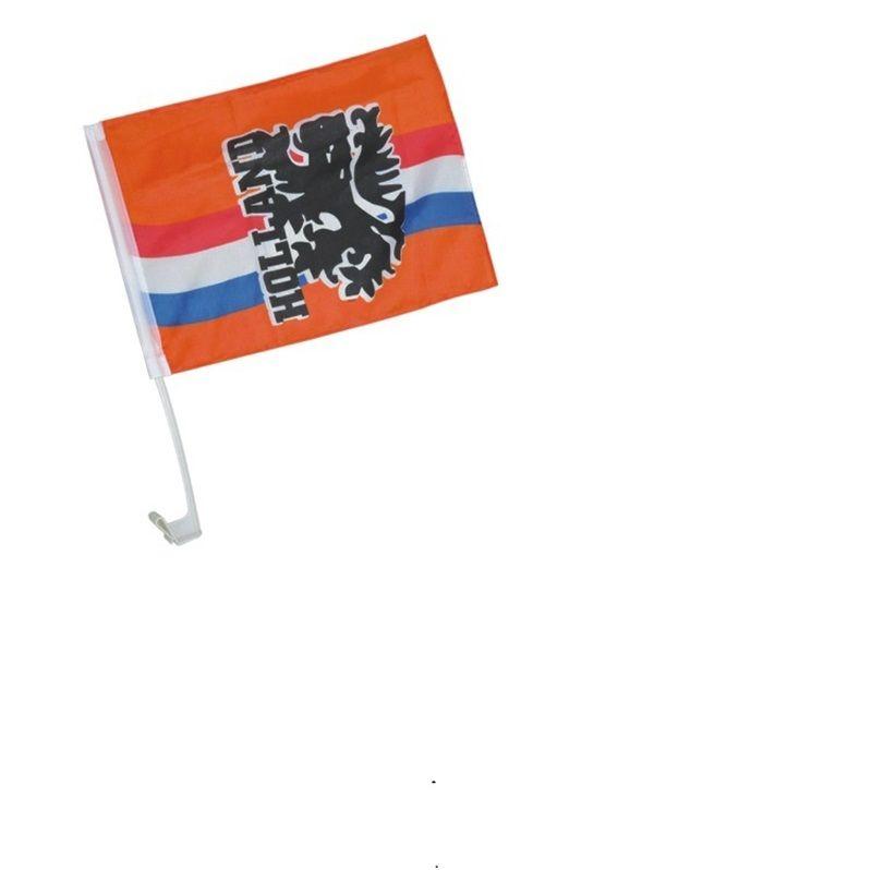 2018 Russia Coppa del Mondo Auto Bandiera Della Pubblicità Squadra Nazionale Bandiere Colore brillante Banner su misura Spedizione gratuita 1 8cg WW