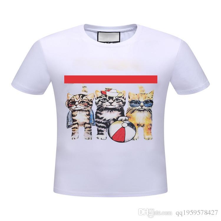 69b9c76b0a76 18ss Fashion High Quality KIKO KOSTADINOV Summer Hand Drawn Abstract Face T  Shirt Top Women Mens Designer T Shirts Casual Tee T Shirts For T Shirt For  From ...