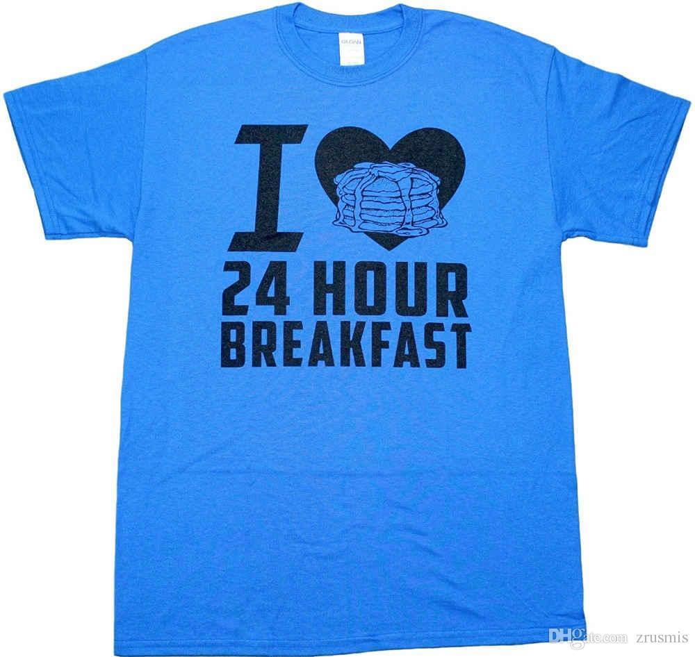 8e7db02f Fashion Funny Tops Tees I Heart 24 Hour Basket Ball Funny Mens Adult T Shirt  Neon Blue Novelty Tee Coolest T Shirts Online Buy Shirt Designs From  Amesion25, ...