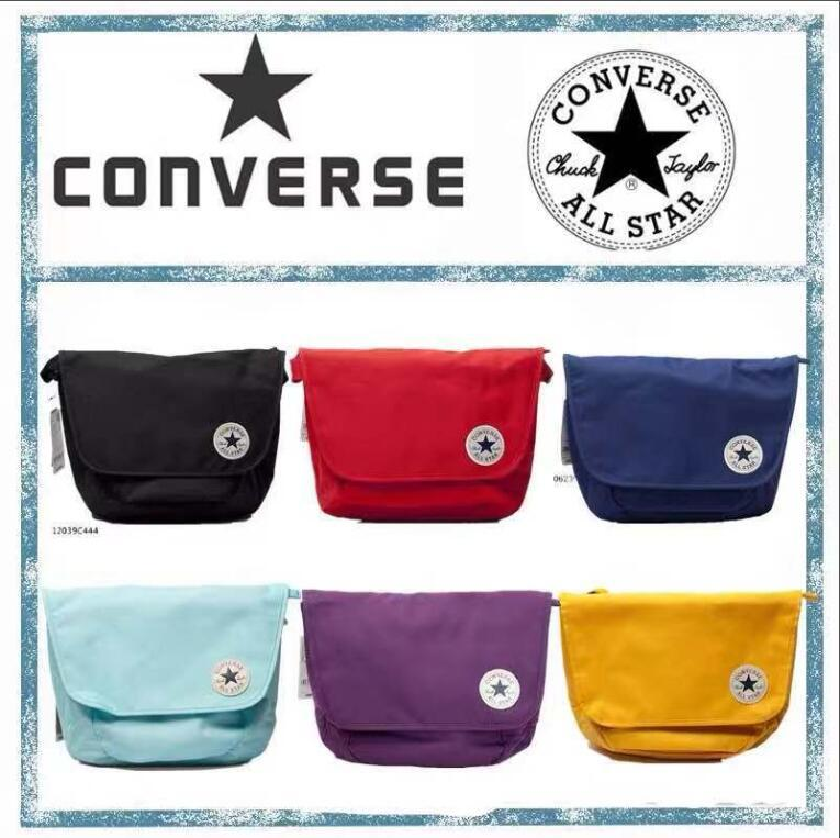 6ccfa186288 Sup 44th Pack Chest Pack Sup Unisex Fanny Pack Fashion Waist Bag Men Canvas  Hip Hop Belt Bag Men Messenger Bags 18ss Small Shoulder Handbags For Women  Mens ...