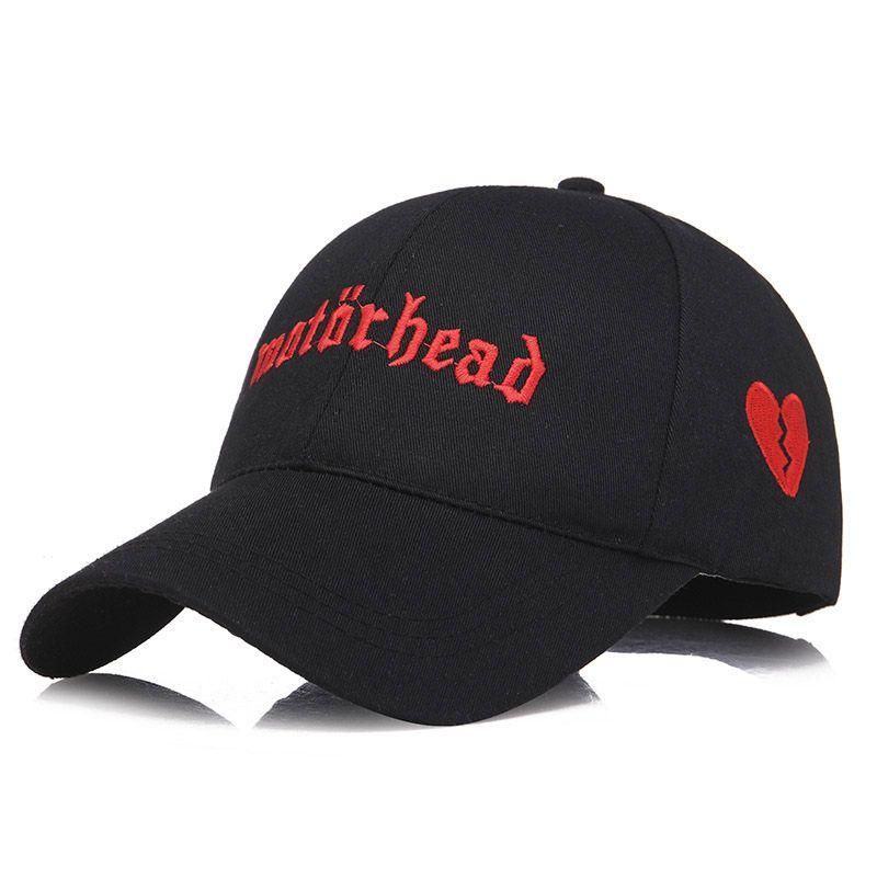 B Heartbreak Embroidery Golf Baseball Cap Bone Men Women Snapback Caps  Flipper Little Heart Love Sun Truck Hat Gorras 2018 Flat Caps For Men  Womens Baseball ... fdd4ae5ea9e
