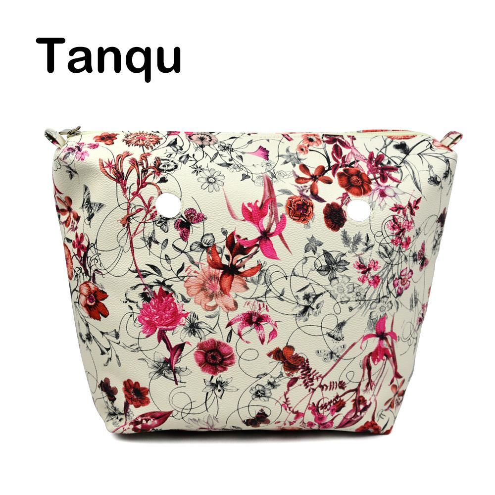 Women Classic Flowers Handbag O bag VAaulMp