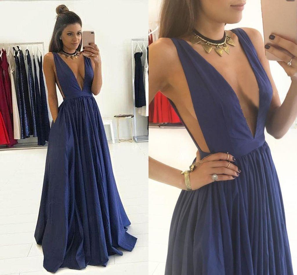 Wunderbar Schöne Blaue Prom Kleider Fotos - Hochzeit Kleid Stile ...