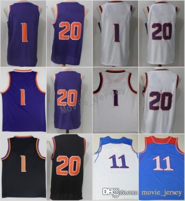 huge discount 16d0d 011ca shop devin booker jersey cheap da217 dd081