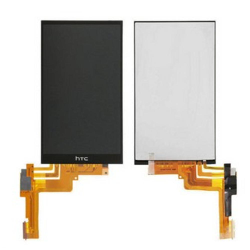 Mobile Cell Phone Touch Panels Lcds Assembly Repair Digitizer OEM Replacement Parts Display lcd Screen FOR HTC One M9