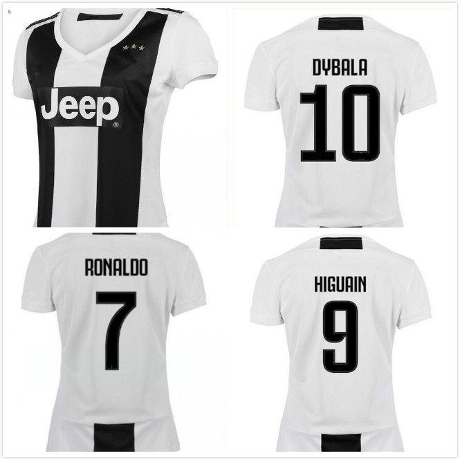 uniforme Juventus en venta