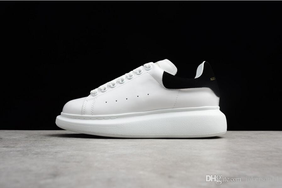 Nom Marque de haute qualité unisexe chaussures de sport plates mode chaussettes bottes femme nouveau slip en tissu élastique formateur vitesse coureur homme chaussures