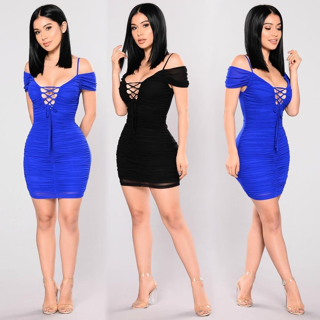 2019 T Inside20222 Mouse Women Kyliejenner Dress Plus Size Dresses ...