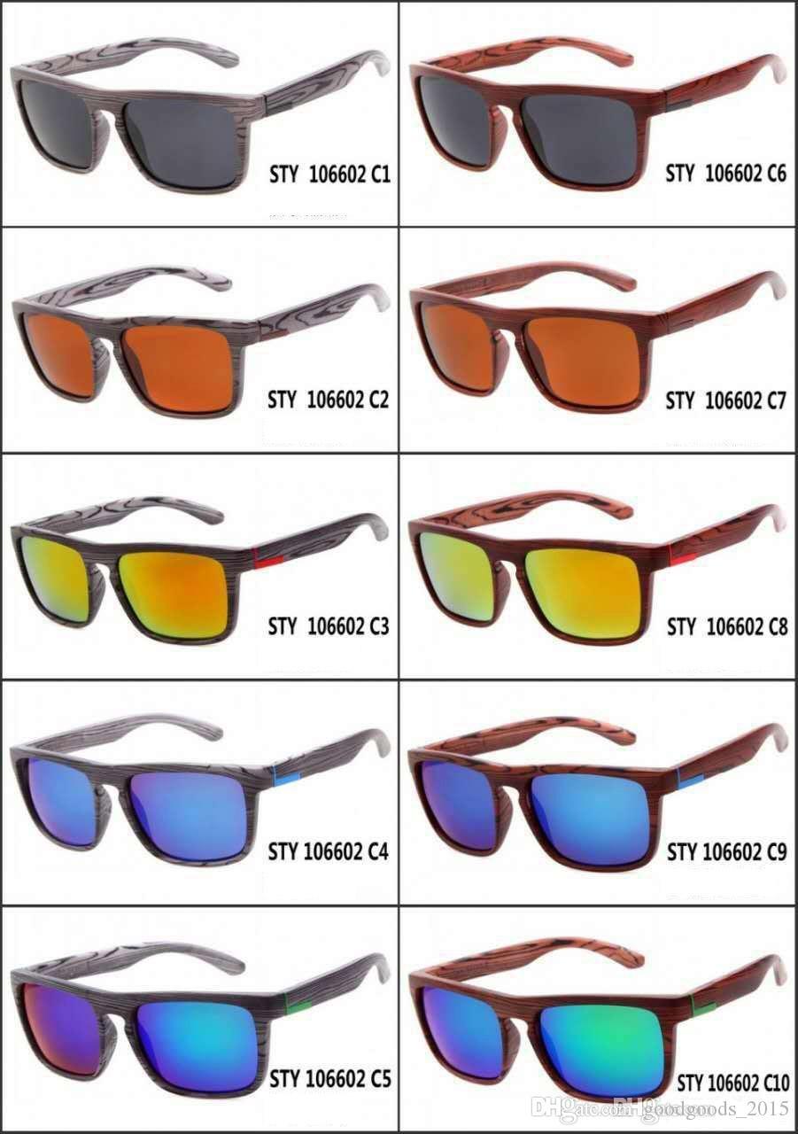 130dd45e737 Original Wooden Bamboo Sunglasses Men Women Mirrored UV400 Sun Glasses Real  Wood Shades Gold Blue Outdoor Goggles Sunglases Male D005 Glasses For Men  Mens ...