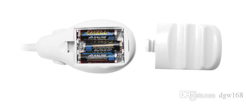 Grande machine à brosse électrique Pompe d'agrandissement de la poitrine et massage coupe-vent Set femelle Stimulateur Stimulateur Sex Toys