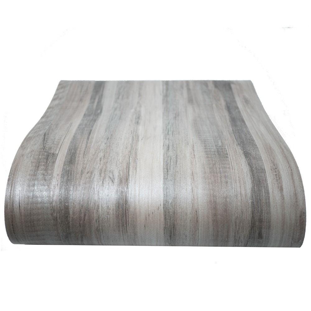 Gray Wood Vinyl Film Waterproof Tile Flooring Kitchen Bathroom Self Adhesive Flooring Tile Wall Sticker Free Widescreen Wallpaper Free Widescreen Wallpaper ...  sc 1 st  DHgate & Gray Wood Vinyl Film Waterproof Tile Flooring Kitchen Bathroom Self ...