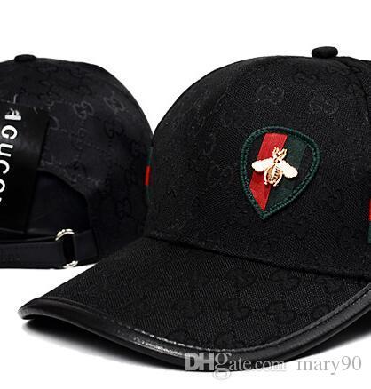 9798f589bf910 2018 New Arrival Ball Cap Men Visor Brand York Luxury Design Snapback Hats  Last Kings Gorras LK Sport Bone Hockey Baseball Adjustable Caps Mens Hats  ...