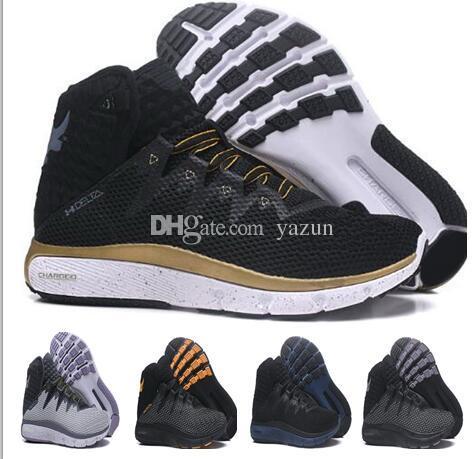Al Johnson Populares Dwayne Por Zapatos Mayor The Rock De TZCOxqRxw