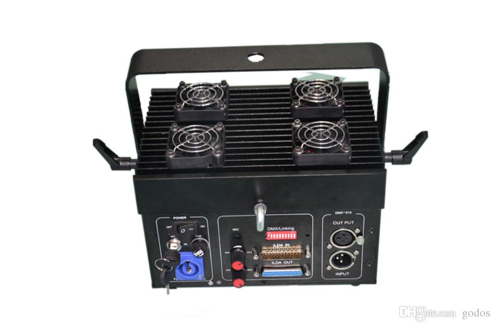 Outdoor 20w stage rgb laser light for laser show machine rgb outdoor 20w stage rgb laser light for laser show machine rgb animation dj lighting effects laser projector for disco club decoration disco party lighting dj aloadofball Gallery