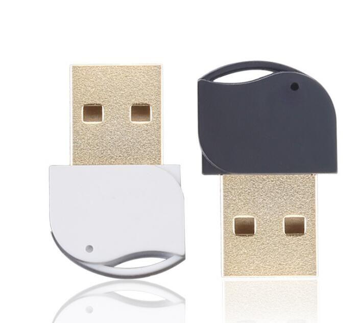 Bluetooth adapter USB Bluetooth audio receiver
