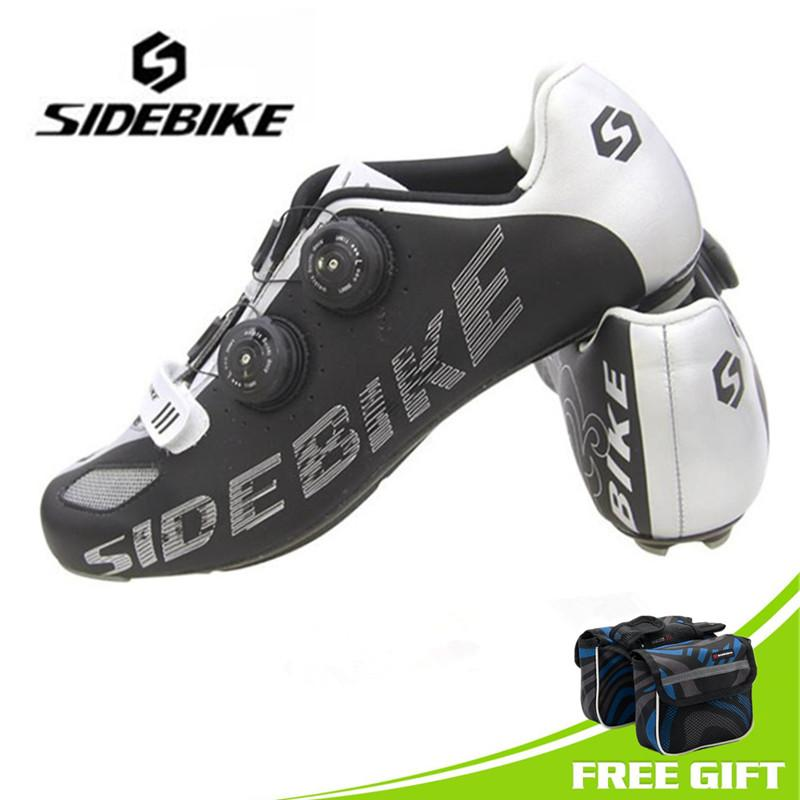0d44934da6c92d 2019 Sidebike Off Road Cycling Shoes Men Sneakers Women 2018 Indoor And  Outdoor Riding Bike Shoes Carbon Fiber Sports Bicycle From Fwuyun, $170.52  | DHgate.