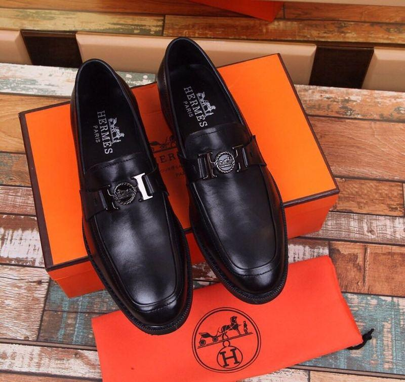 Business Stiefel Echtes Schuhe Kleid Lace Straps 207503 Loafer Treiber Leder Schwarz Mokassins Männer Turnschuhe Mönch Ups PXOkuZi
