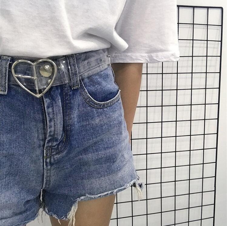 ceinture-transparente-ceintures-femmes-taille.jpg a7b824cbb62