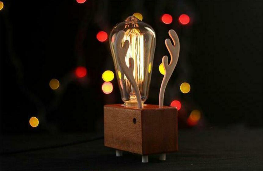 Lampen En Licht : Led lampen milieuvriendelijk en energiezuinig boer staphorst