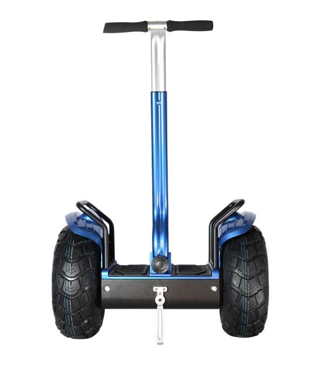 electric scooters for adults 2 modern design of wiring diagram