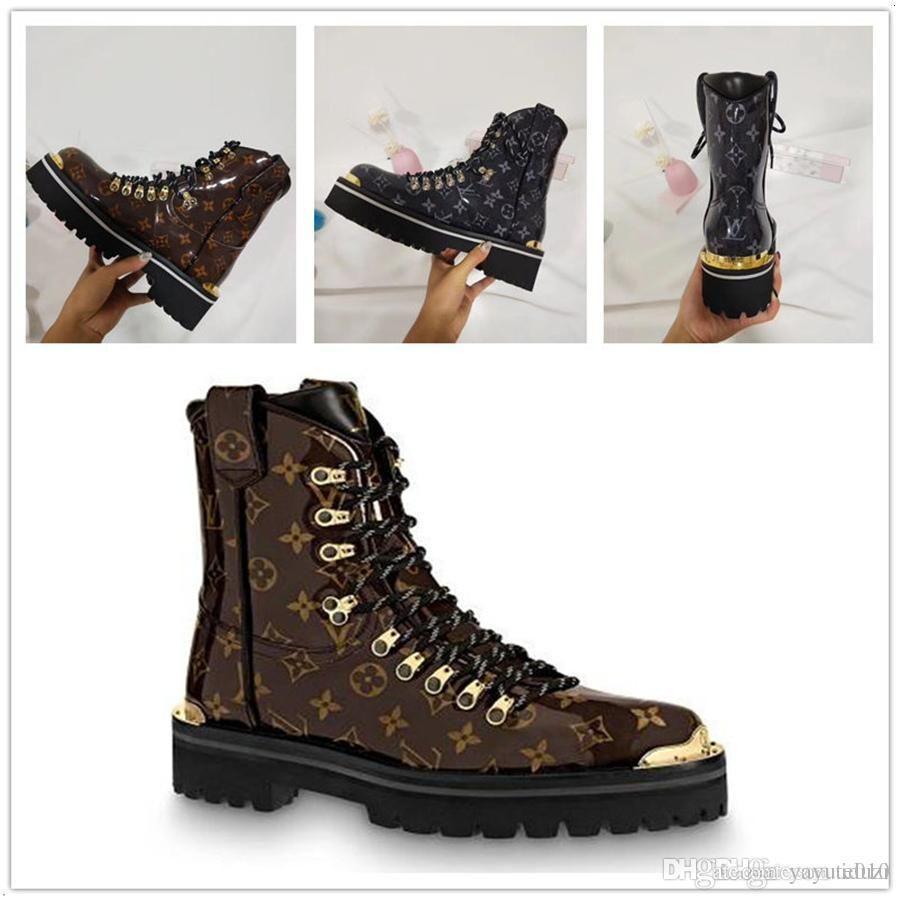 Scarpe Da Di Acquista Fashion Best Donna Brand Lusso Designer xwBwqan7UP