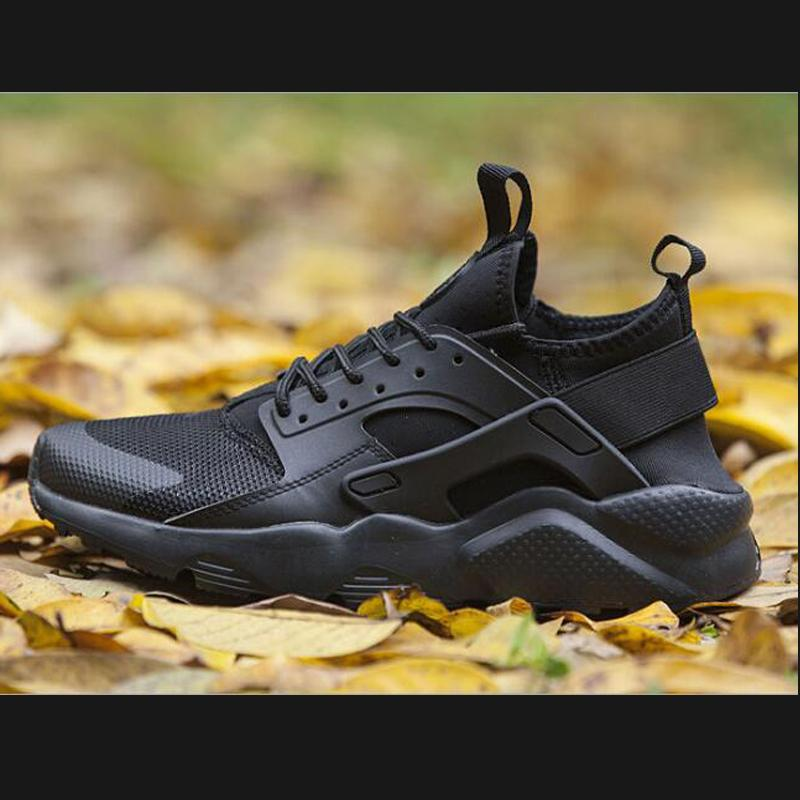 hot Air Huarache Running Shoes Huaraches Rainbow Ultra Breathe Shoes Mens Womens Huraches Multicolor Hurache Sneakers xz152 discount with mastercard shop cheap price looking for cheap price cheap price wholesale Qc0ZOH945n