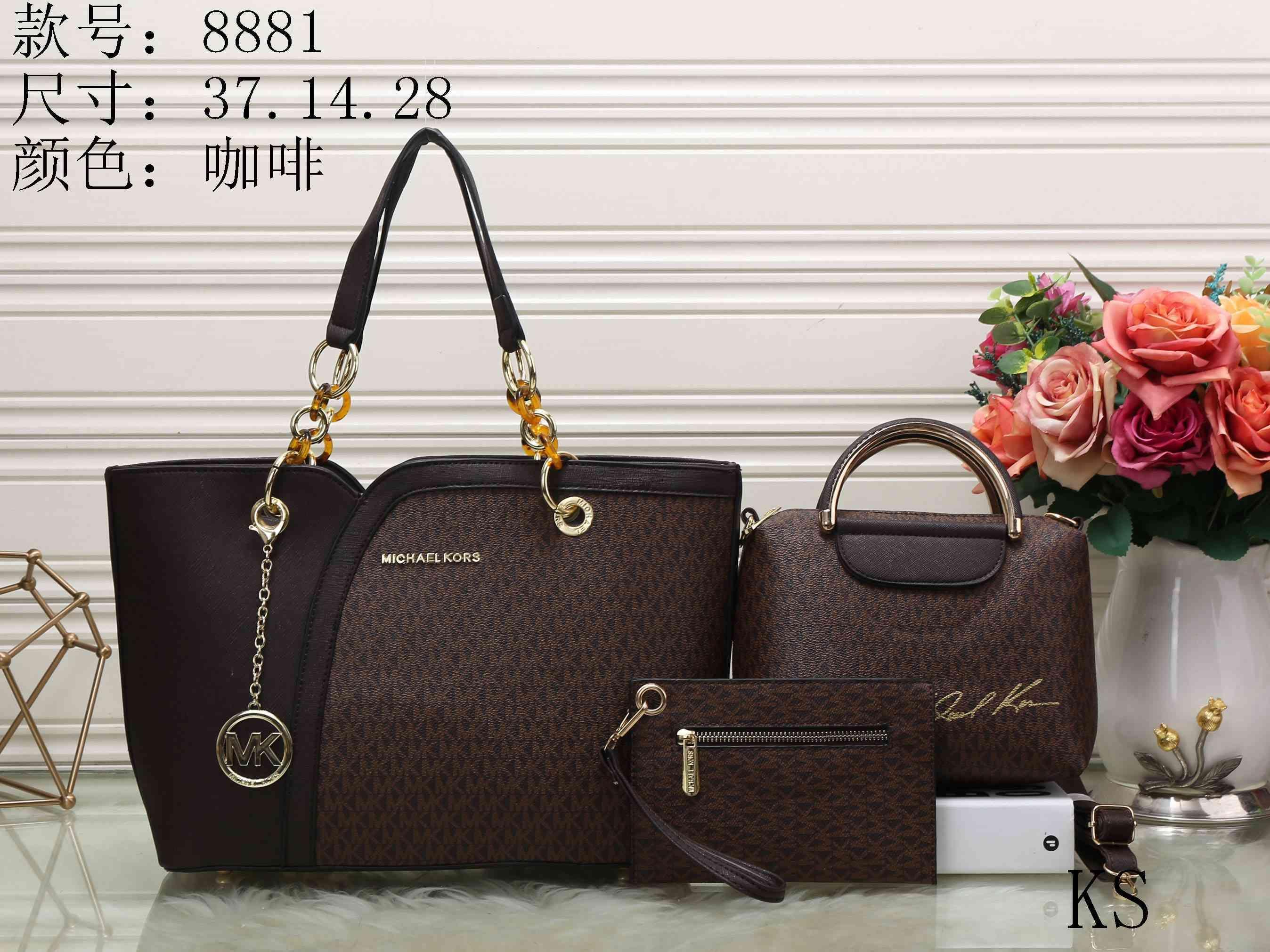 765ecd0fa787 NEW Luxury Handbags Totes Fashion Women Bags Designer Bags Handbag Women  Famous Brand Sac A Main Small Shell 2018 Plum Flower Bag Tags B014 Women  Handbag ...