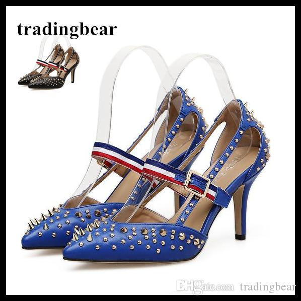 4e4458552eef Cheap High Heels Boots Platform Martin Best Sparkling High Heels Crystals
