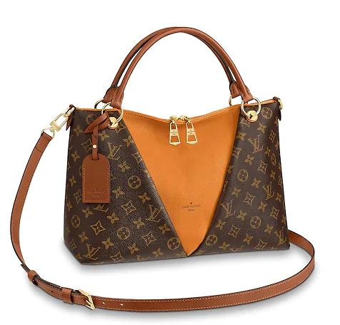 TOTE MM M43951 BORSE A MANO SPALLINE MESSENGER BORSE TOTE ICONIC CROSS BODY BAGS TOP MANIGLIE CLUTCHES SERA