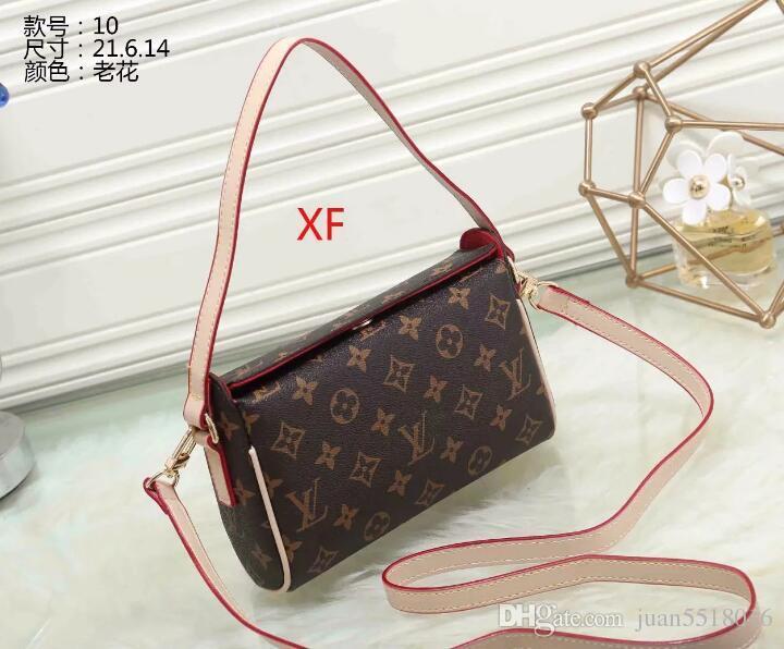 8a959df81a7 Brand Designer Women Female Shoulder Bag Crossbody Shell Bags ...
