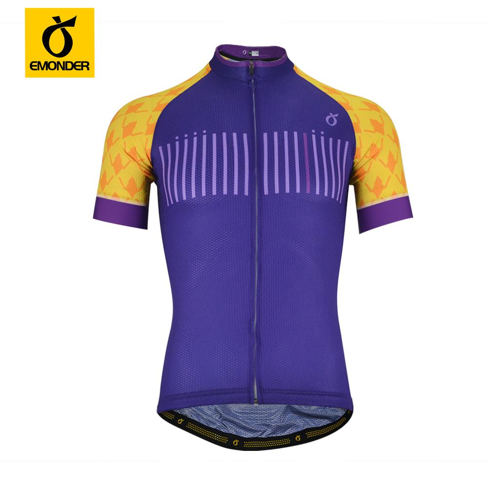 Men S Summer Cycling Jersey 2018 Pro Team High Quality Short Sleeve Bicycle  Jerseys Maillot Ciclismo Bike Clothing Shirt Vintage T Shirts Wholesale T  Shirts ... 5aad5d50f